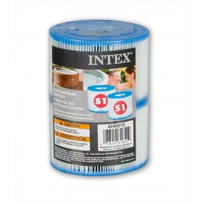 Intex Whirlpool Filter