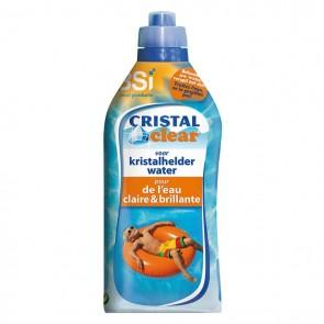Cristal Clear - 1L