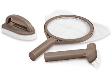 Intex Whirlpool Wartungs-Kit