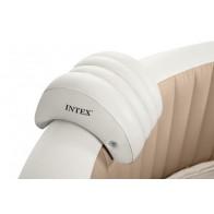 Intex Whirlpool Kopfkissen
