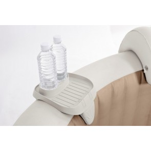 Intex SPA Becherhalter