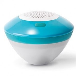 Intex Floating Pool Speaker